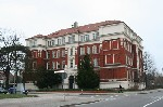 Pestalozzi-Gymnasium / Medienzentrum LK SPN