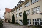 Oberschule ''Germanus Theiss'' / Medienzentrum LK SPN