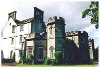 East Lothian 1