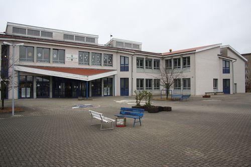 Oberschule Peitz