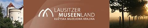 Lausitzer Museenland, (c) chairlines Spremberg