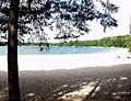 Großsee Tauer