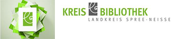 Kreisbibliothek Landkreis Spree-Neiße