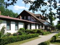 Schullandheim in Burg (Spreewald), Schullandheim Burg (Spreewald)